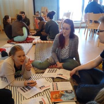 Changemaker-viikonloppu_2015k_Sukeva_09_st