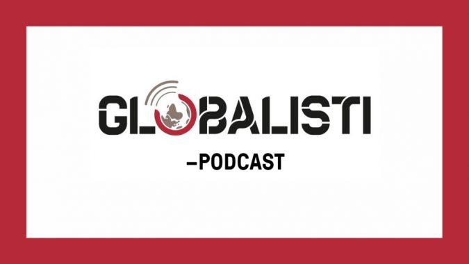 Globalisti-podcast
