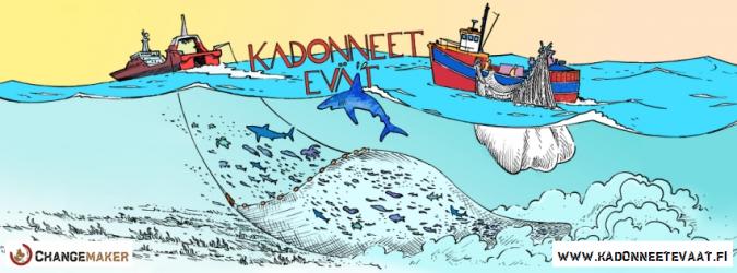Kadonneet_evaat_FB-kansikuva_logo+nettiosoite