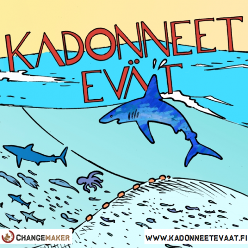 Kadonneet_evaat_Insta_hai_logo+nettisivu