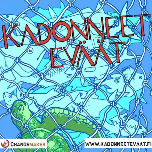 Kadonneet_evaat_Insta_verkko_logo+nettiosoite