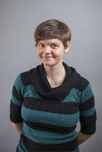 Laura Meller