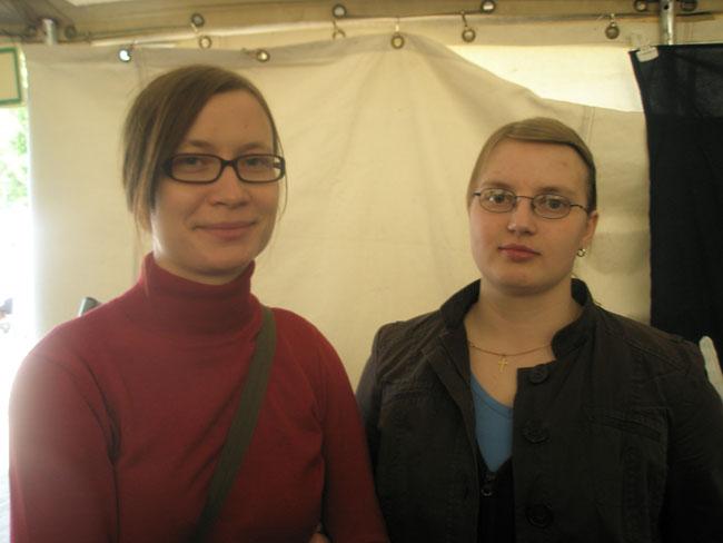 Kesäkiertue 2008