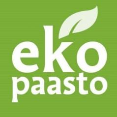 ekopaasto_logo